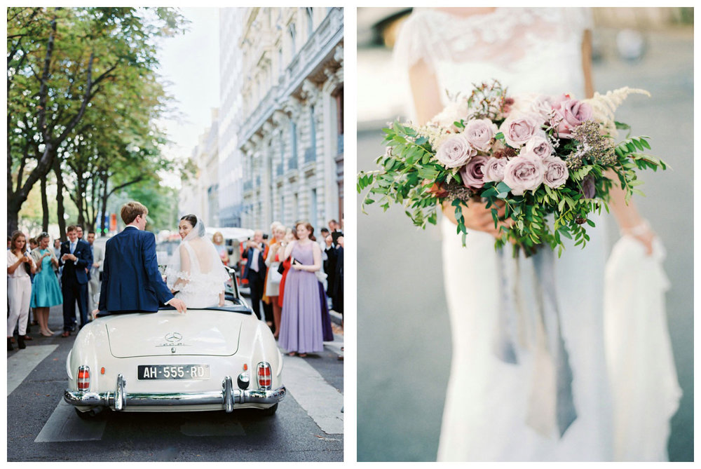 Parisweddingphotographer_0551.jpg