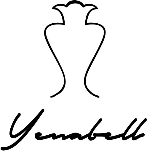 YENABELL