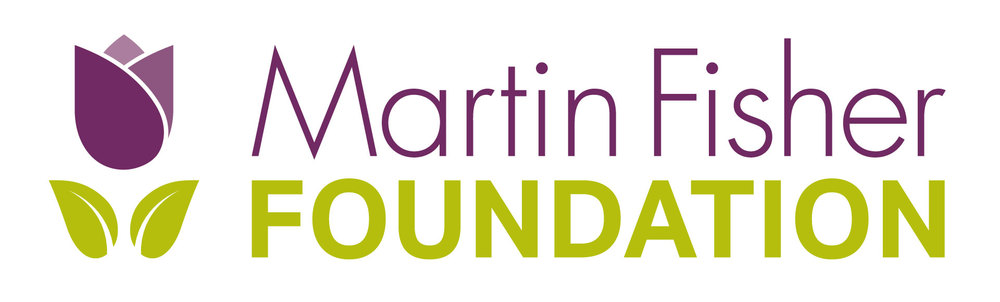 Martin Fisher Foundation  has been set up to continue the work of Professor Martin Fisher.