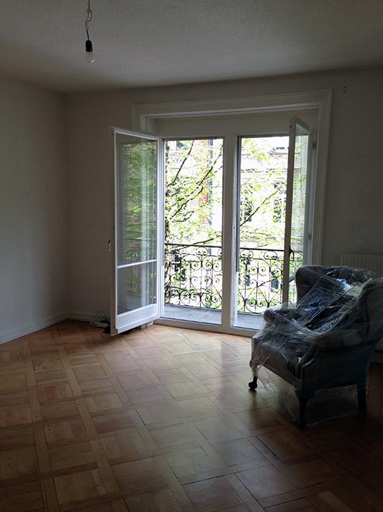livingroom1