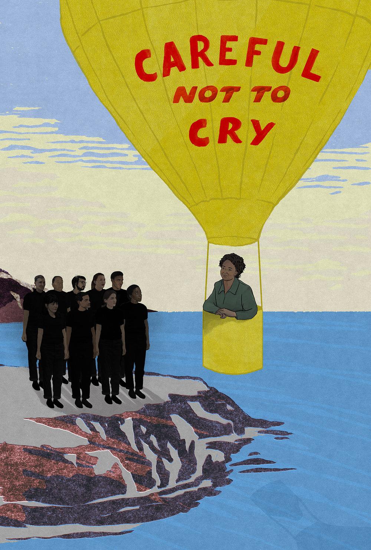 CNTC-poster.jpg