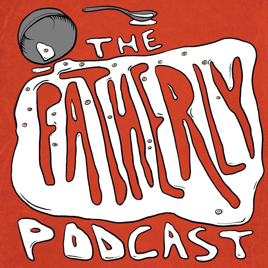 Fatherly / iHeart Radio