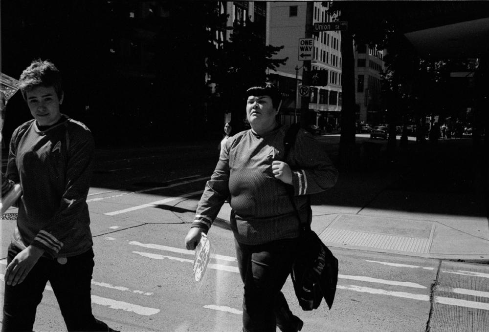 Seattle | 2013