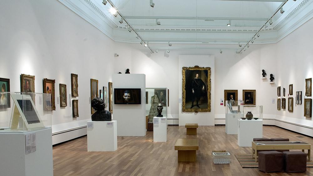 Tom-Price_Burton Gallery_York_web14.jpg