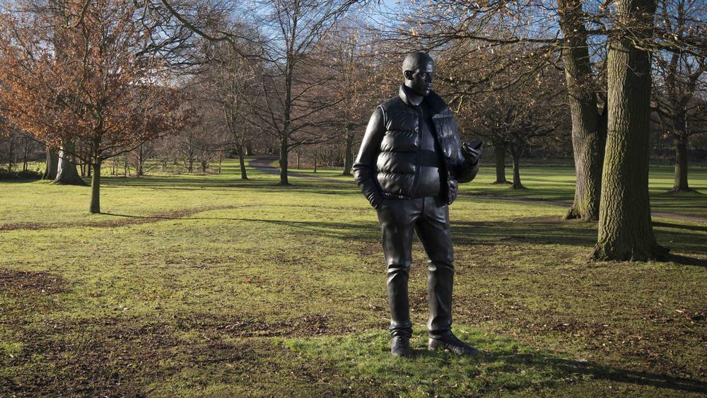 Tom-Price_Yorkshire-sculpture-park_2_web14.jpg