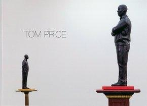 Tom Price_book.jpg