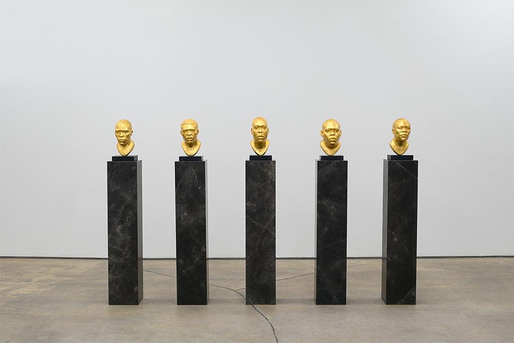 Thomas J Price, Untitled (Icon), 2017-3 copy.jpg