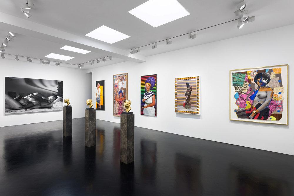 Talisman-Stephen-Friedman-Gallery 10.jpg
