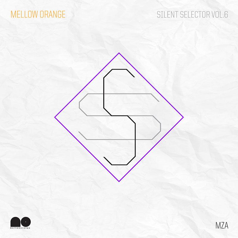 VOLUME 6: MZA