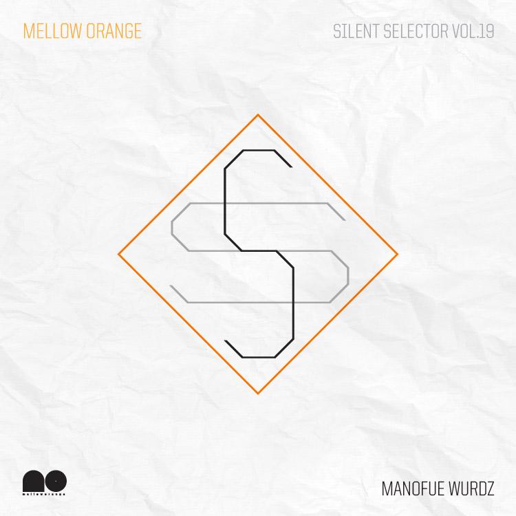 VOLUME 19: MANOFUE WURDZ