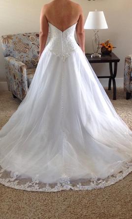 Da-Vinci-Ball-Gown-White-2009-557018.jpg