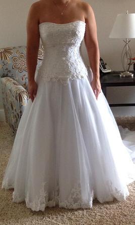 Da-Vinci-Ball-Gown-White-2009-557014.jpg