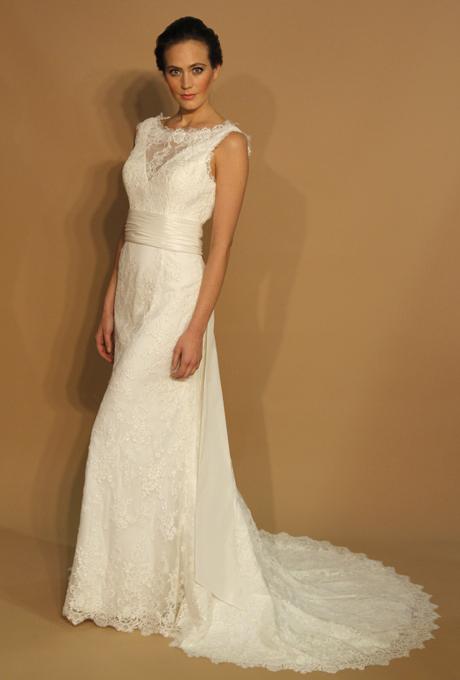 new-birnbaum-and-bullock-wedding-dresses-spring-2013-010.jpg