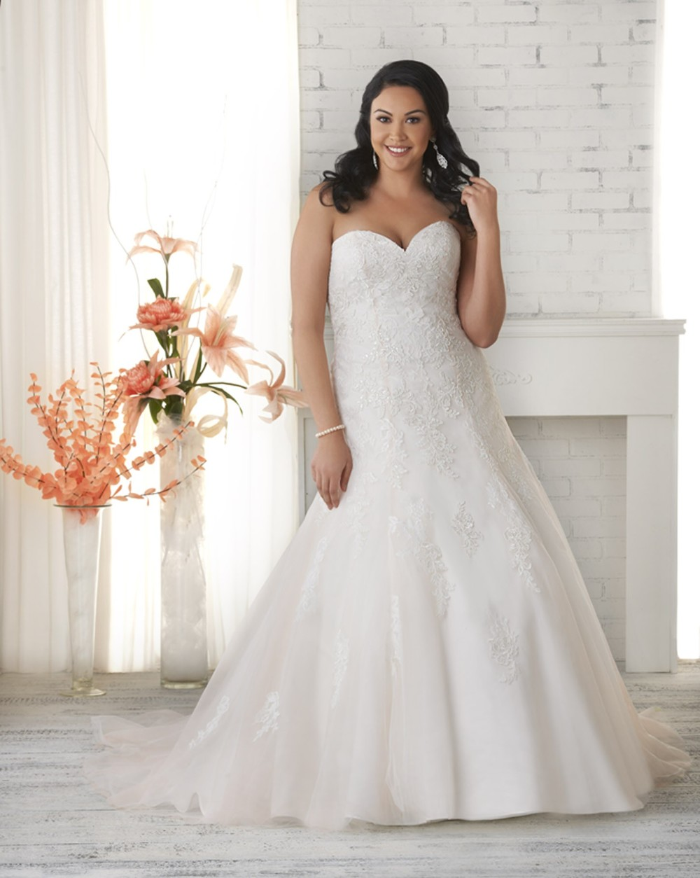 Bonny Bridal Unforgetable #1517.jpg