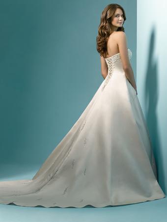 AA Weding Gown-Back.jpg