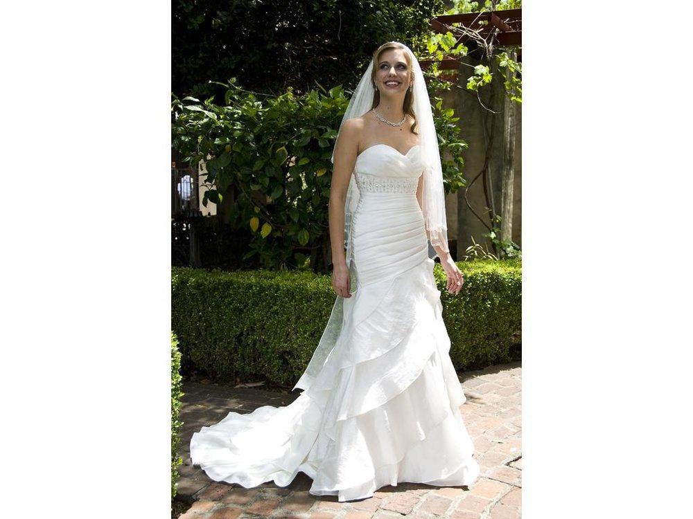 Wtoo Brides Maria.jpg