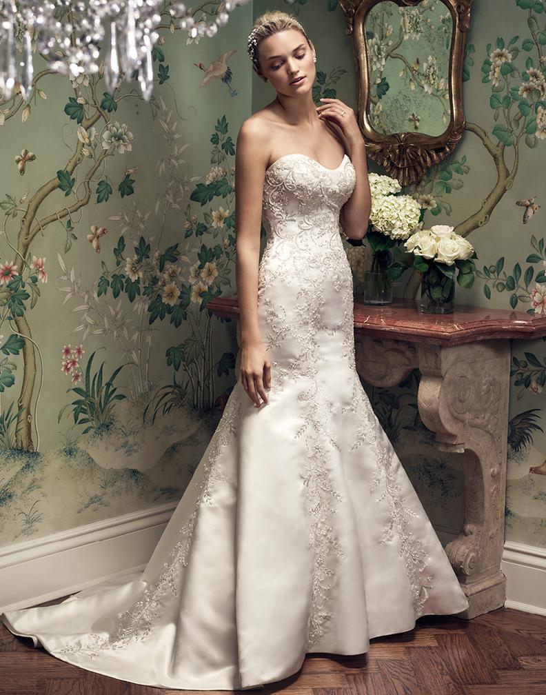 casablanca-bridal-gowns-spring-2016-fashionbride-website-dresses12.jpg