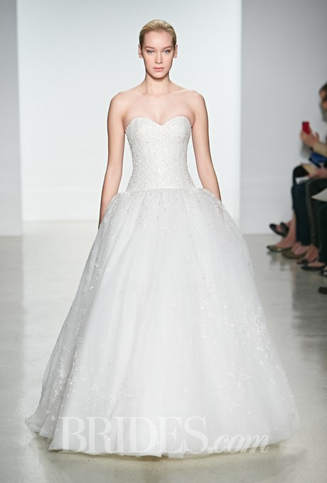 2014_bridescom-Runway-april-kenneth-pool-wedding-dresses-large-kenneth-pool-wedding-dresses-spring-2015-009.jpg