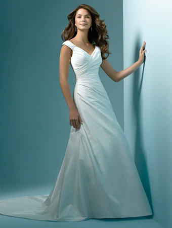 Alfred Angelo 1148-Front.jpg