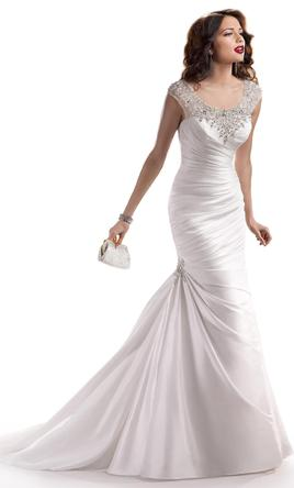 Maggie-Sottero-3MS754-Front.jpg