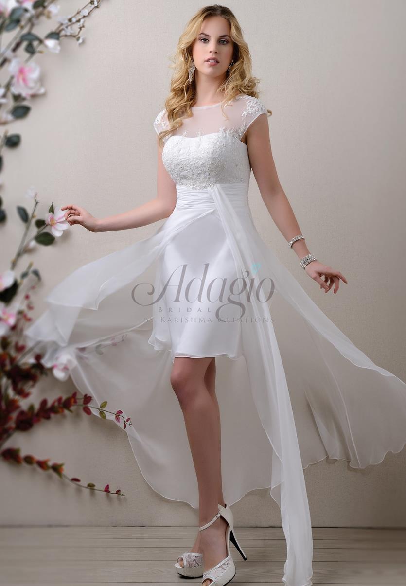Adagio Wedding Gown-Front.jpg