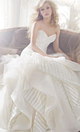 Hayley-Paige-Mermaid-Keaton-Close-up.jpeg