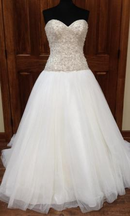 Maggie-Sottero-Ball-Gown-Wendy4MT852-Ivory-with-Silver-Front.jpg