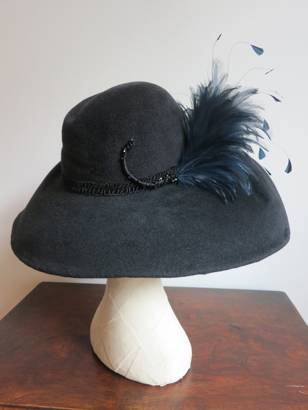 hats-4321.JPG