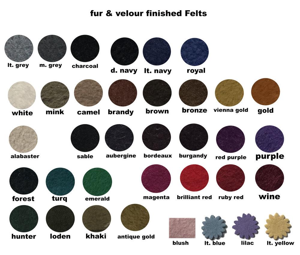 furfelts-Manhatco customer.jpg