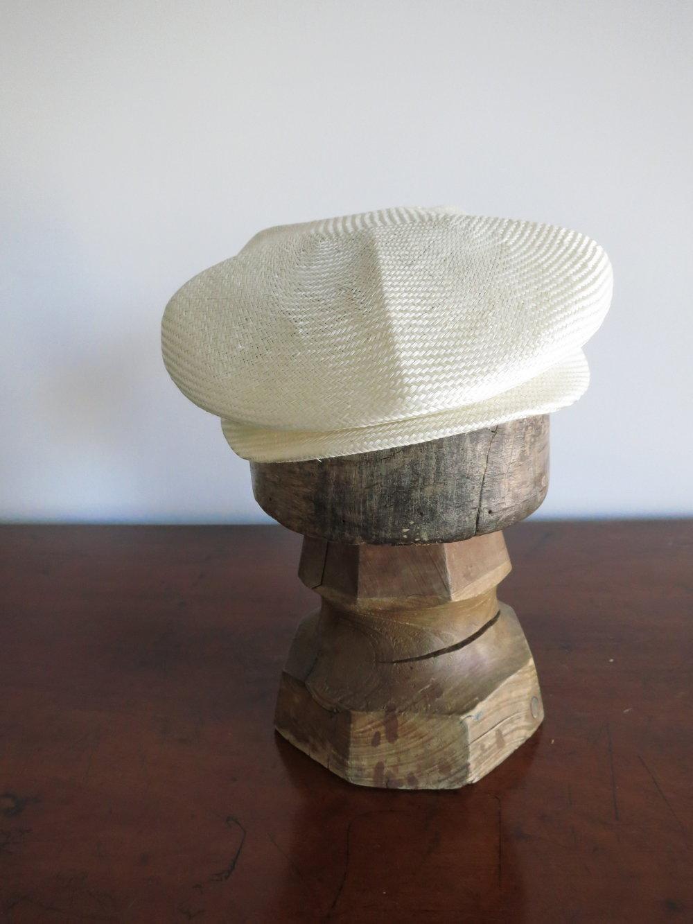 M&D-HATS-2015-6414.JPG