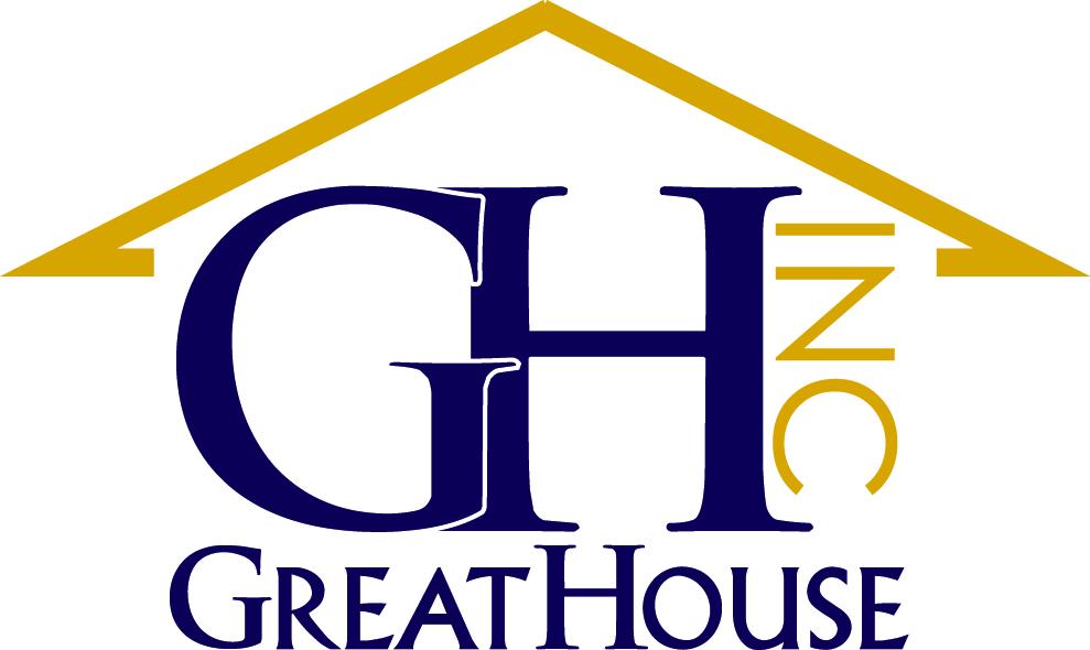 GREATHOUSE Logo