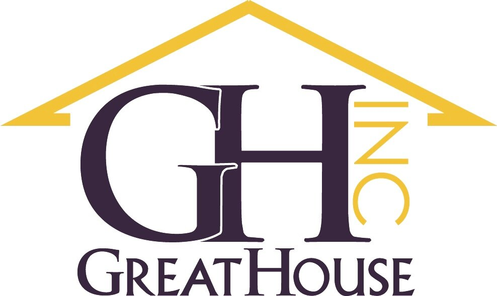 GreatHouse Inc.