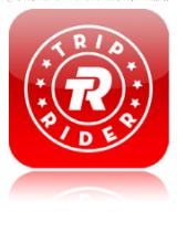 TripRiderIcon.png