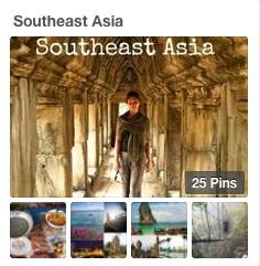 http://www.pinterest.com/typeatrips/southeast-asia/