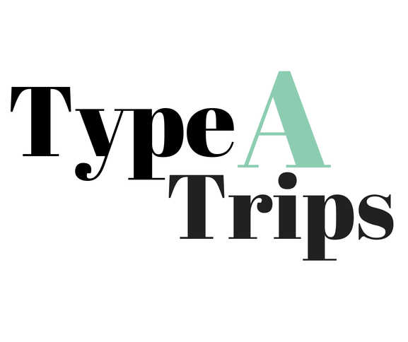 Type A Trips
