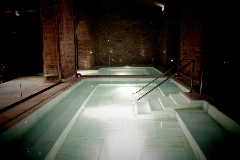 Aire de Barcelona   Spain s Best Luxury Spa and Roman BathsAire de Barcelona   Spain s Best Luxury Spa and Roman Baths   Type  . Aire Baths Spain. Home Design Ideas