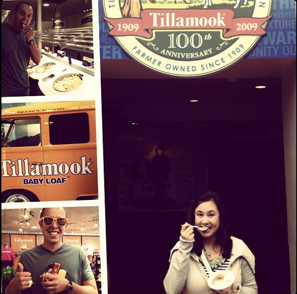 Tillamook Cheese Factory.png