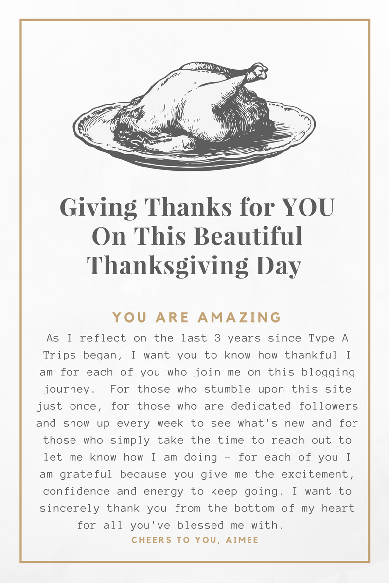 Giving Thanks for You On This Beautiful Thanksgiving Day.png