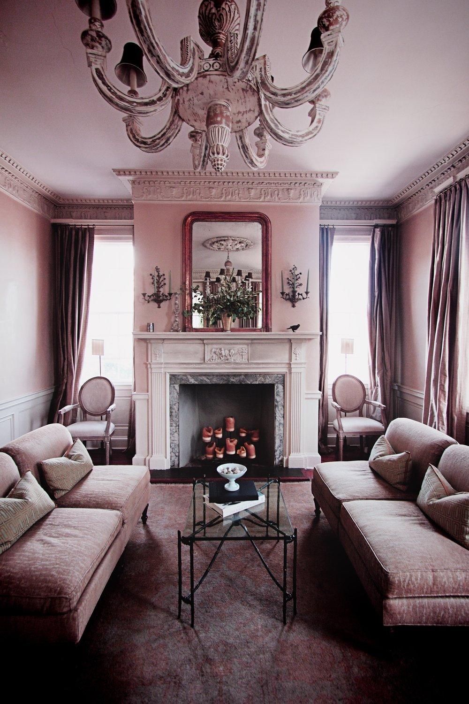 IMG_9923yy sitting room.jpg