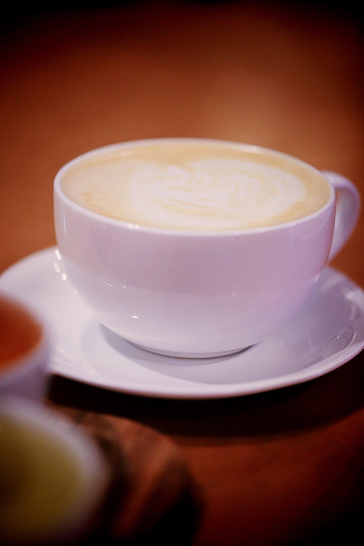 IMG_0082x Smith Tea.jpg