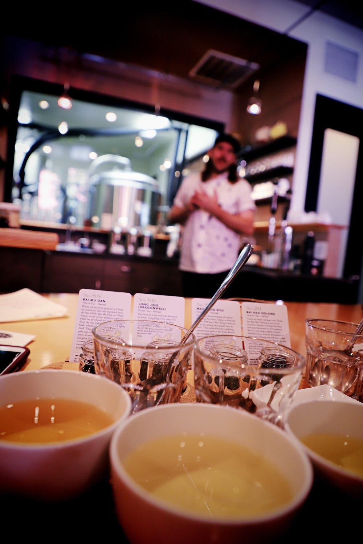 IMG_0089x Smith Tea.jpg