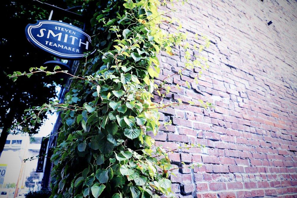 IMG_0114x Smith Tea.jpg