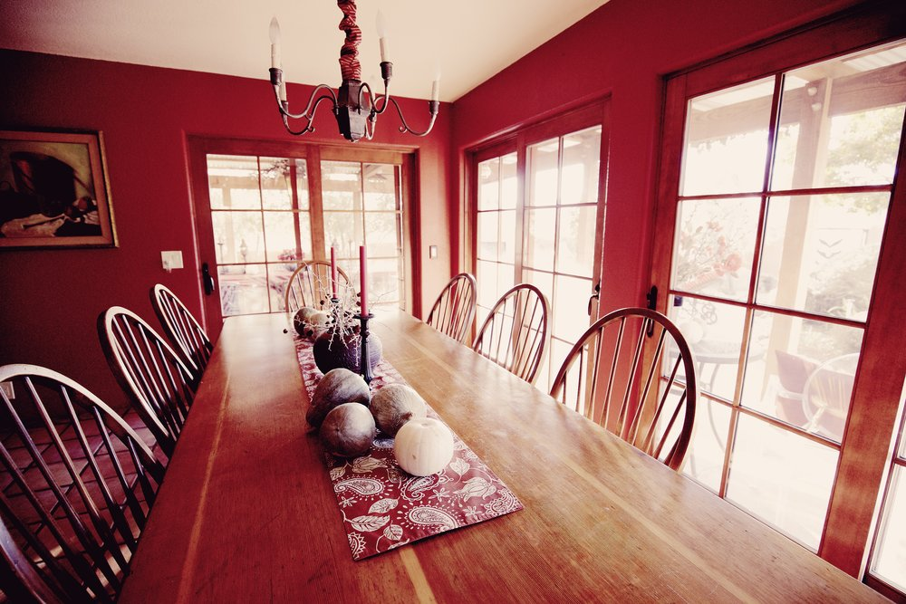 IMG_6254_x dining room.jpg