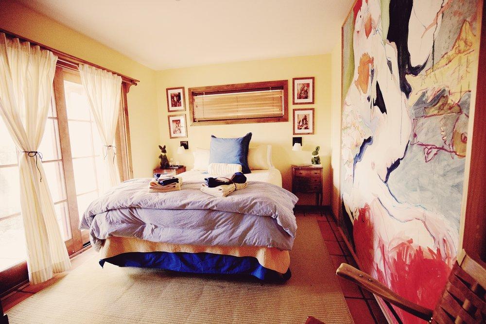 IMG_6242_x guest room.jpg