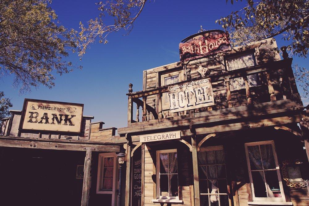 IMG_6967_x pioneertown.jpg
