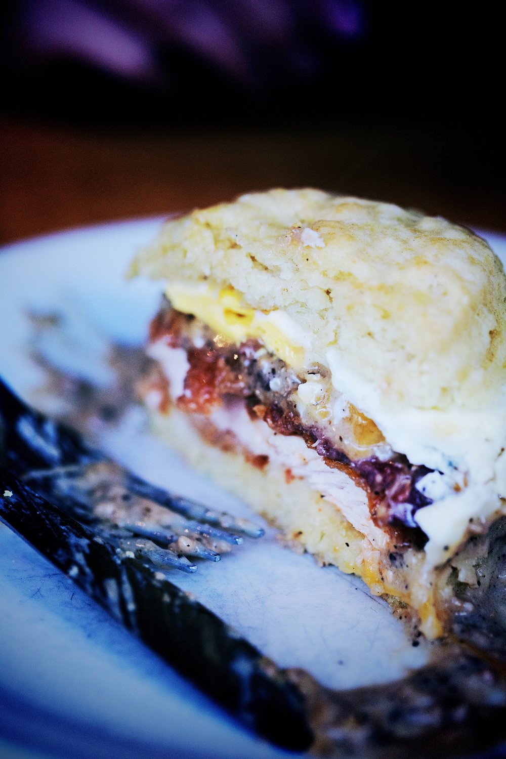 IMG_0212_x Pine State Biscuits.jpg
