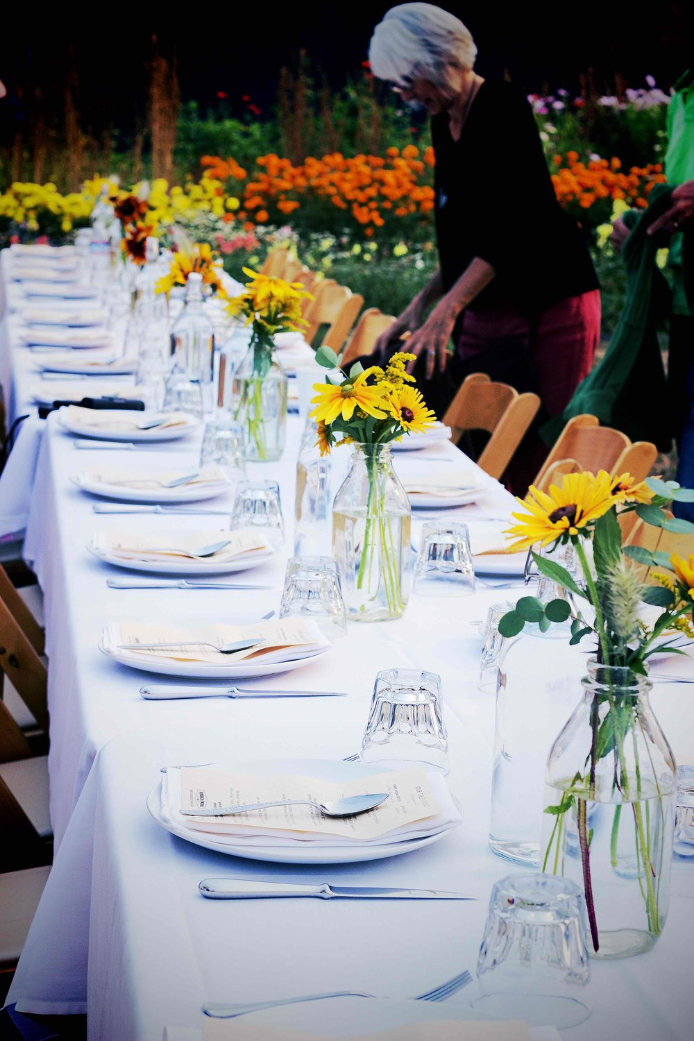 IMG_3677x Our Table_xx.jpg