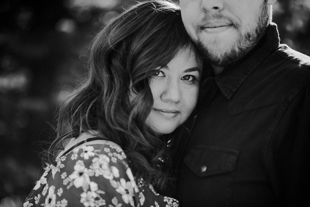 Aimee&Colin2018-31.jpg
