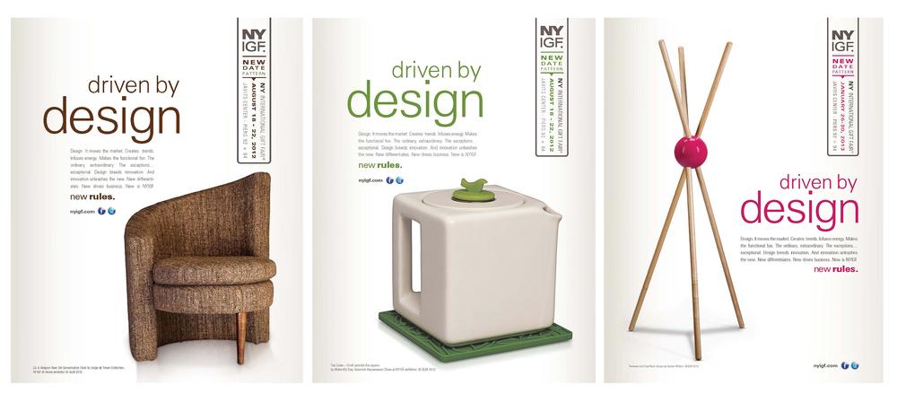 NYIGF.Catalog.1.jpg