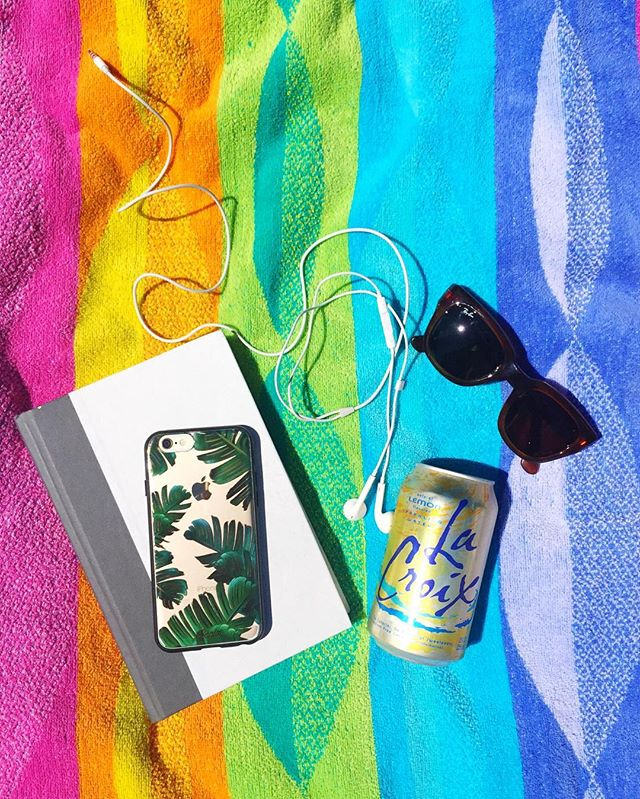 Park essentials 🕶📚🎧🍋📱#saturday #volunteerpark #sunfordays #capitolhill #seattle #pnwlife